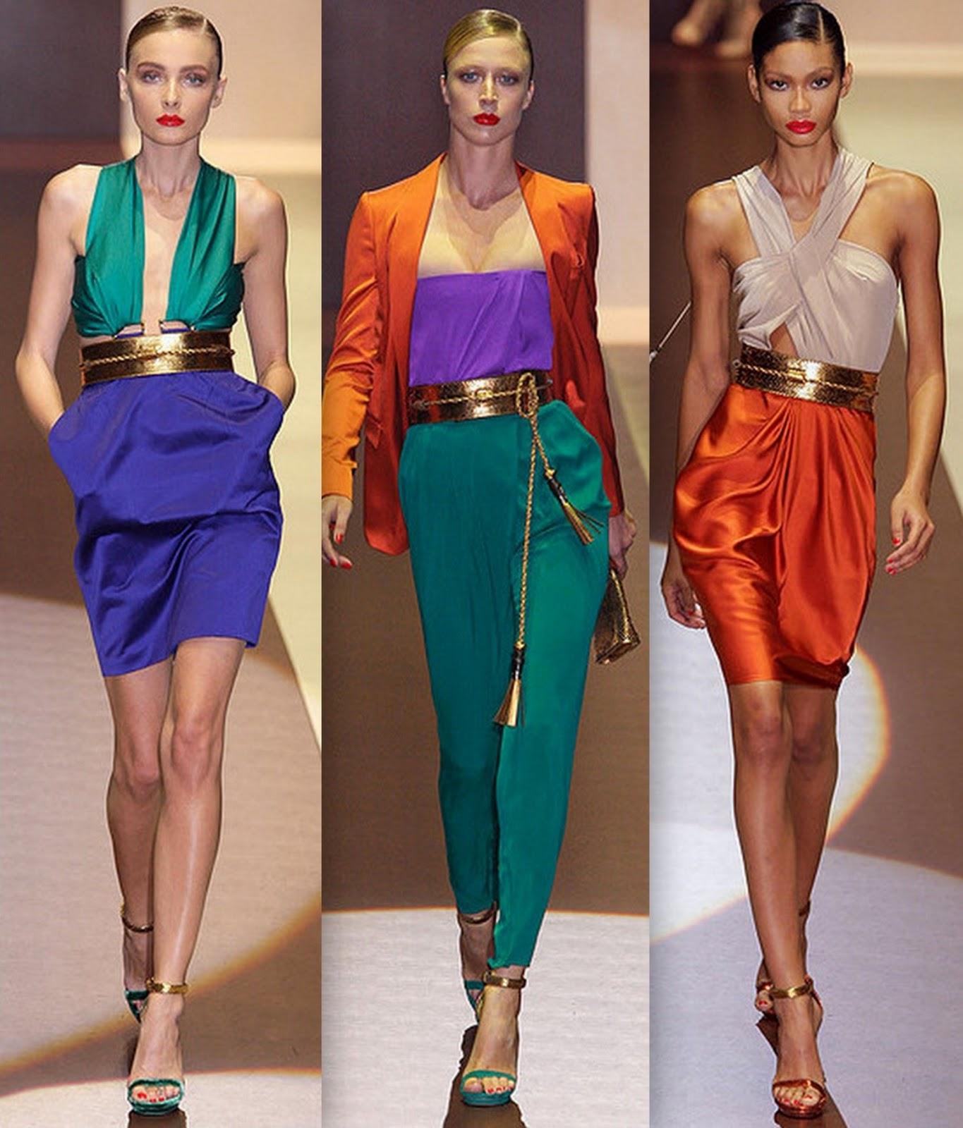 1970 clothing fashion