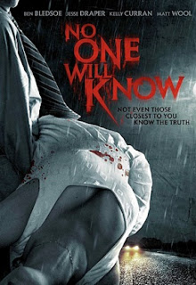 No One Will Know (2013) DVDRip XviD Full Movie Free Download