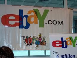 Ebay More