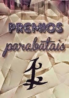 PREMIO 4