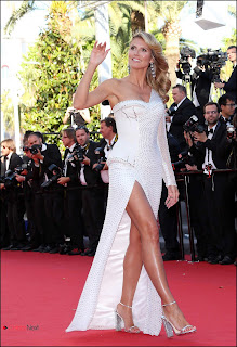 "Heidi Klum Pictures at ""Neska"" Premiere at the 66th Cannes Film Festival  0012.jpg"