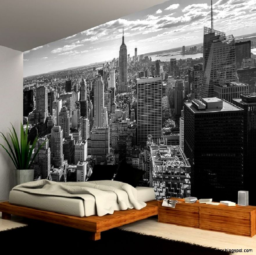 1000 ideas about New York Wallpaper on Pinterest  York New York
