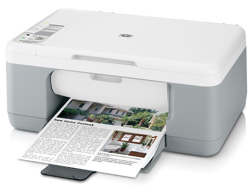 descargar driver hp deskjet f380 para windows 7