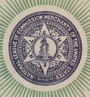 National League of Commission Merchants of the United States