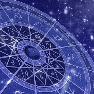 гороскоп 2013