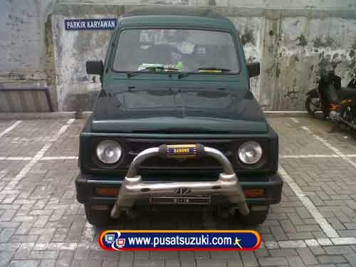 katana-1997-Semarang