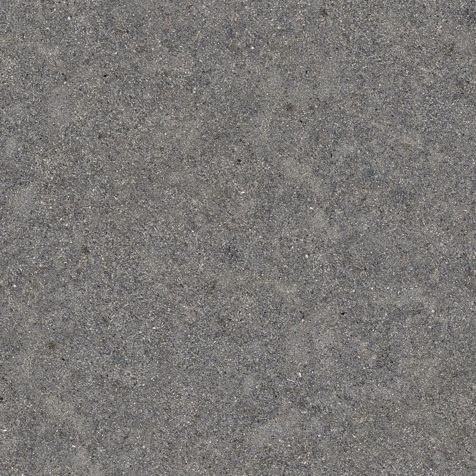 Polished Concrete Floor Texture Seamless. Plain Polished Concrete Floor Texture Seamless Plaster Wall