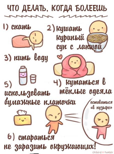 Упражнения бубновского от атеросклероза