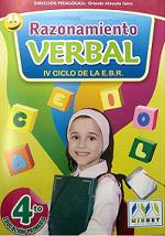http://razonamiento-verbal1.blogspot.com/2014/02/razonamiento-verbal-para-cuarto-grado.html