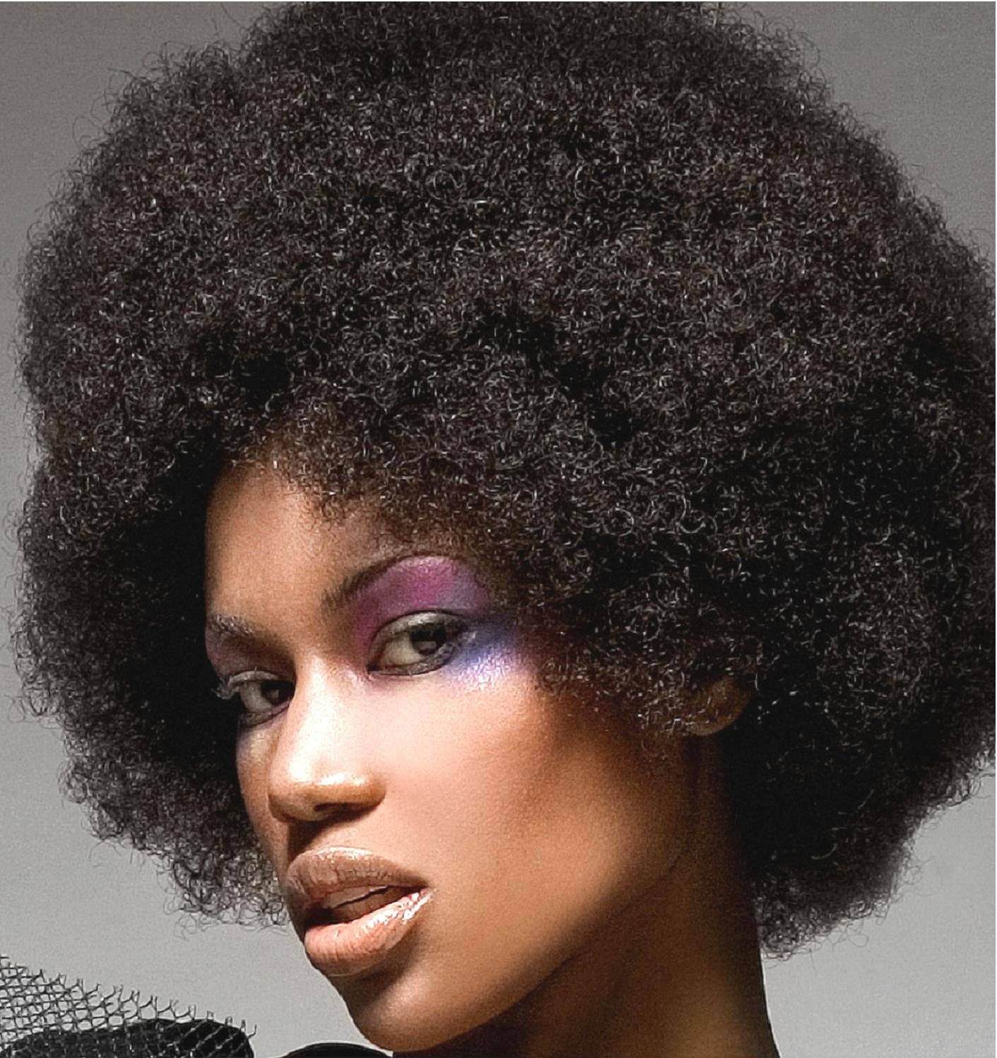 African american hairstyles for women tips to create chic amp trendy