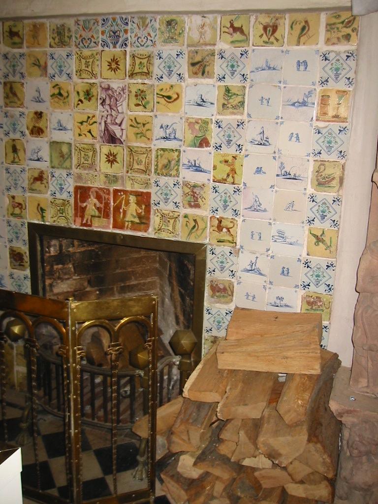 im zeichen der burg review landpartie burg adendorf. Black Bedroom Furniture Sets. Home Design Ideas