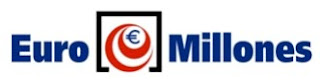 Sorteo de Euromillones del viernes 11 de Enero