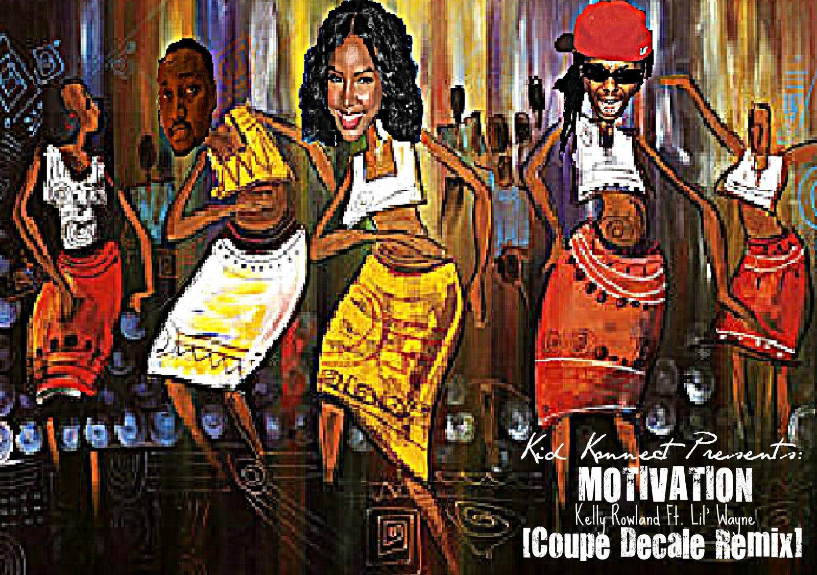 http://3.bp.blogspot.com/-F0kE6VaWdkE/TqVGVuQoOSI/AAAAAAAAAzg/k2d_66TSOgg/s1600/motivationimage.jpg