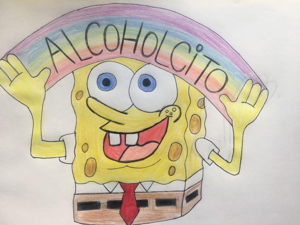 Imagen 1 (Alcoholcito)