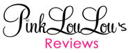 www.pinkloulousreviews.blogspot.com