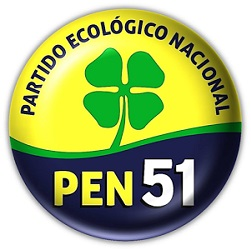 PEN 51 (Itabuna - Bahia)
