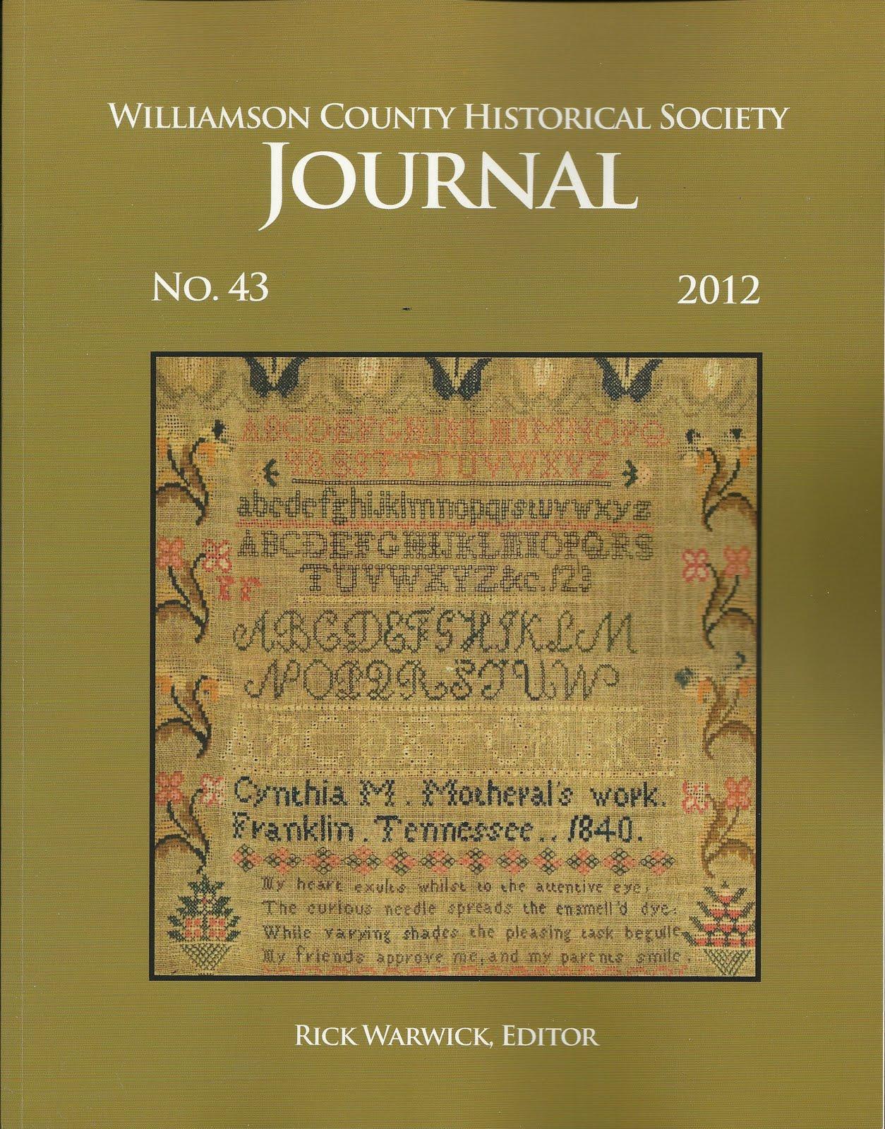 http://3.bp.blogspot.com/-F0mH0tpazn0/TqSP7VLTPwI/AAAAAAAAAY0/bchel69DjAk/s1600/article%252Bcover.jpg