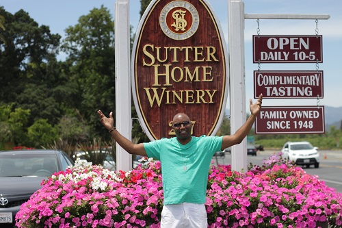 Sutter-Homes-wines-Napa, Wine-tasting, Winery, Vineyard, Napa-Valley, Life-style-Bloggers