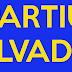 Site Vitrine da Costa é convidado para Coletiva de Imprensa do Camarote da Skol em Salvador