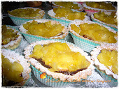TARTELLETTE ALL&#39;ANANAS