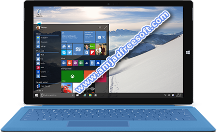 Windows 10 Insider Preview Build 10147 Leaked ISO Free ...