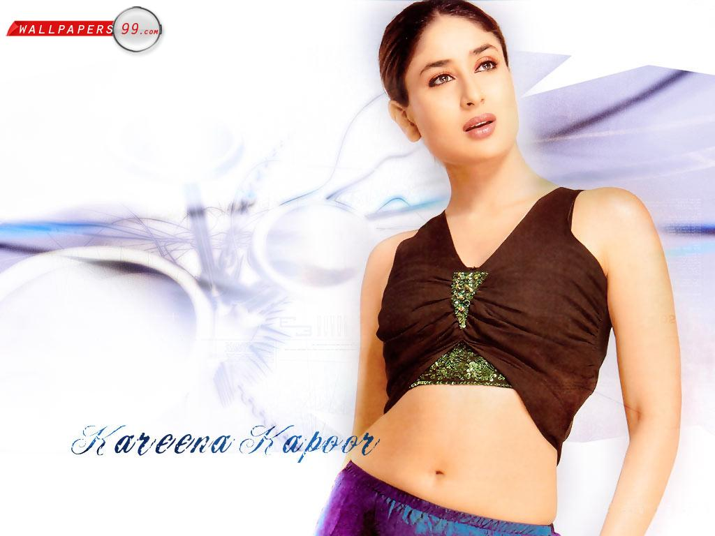 Kareena Kapoor Hot Photos. Kareena Kapoor Photos