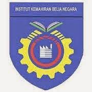 Institut Kemahiran Belia Negara (IKBN)  wakaf tapai