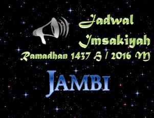 Imsakiyah2016JambiDanSekitarnya.png