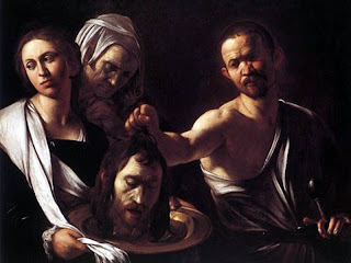 http://3.bp.blogspot.com/-F0ruTIgsdMc/TyslMmVDYaI/AAAAAAAAGHk/odXWJhOwcyY/s1600/Herodes-ordena-la-muerte-de-Juan-el-Bautista.jpg