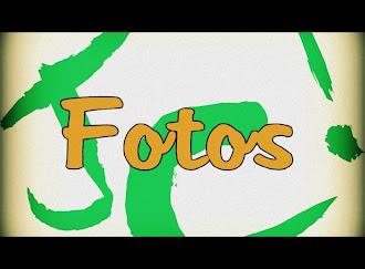 CapuFotos
