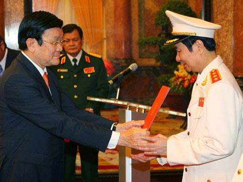 Pham Quy Ngo
