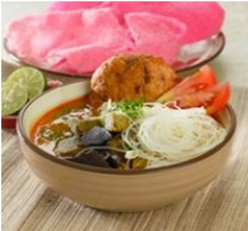 cara membuat masakan resep soto padang asli lengkap