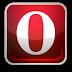 Opera դիտարկչի վերջին տարբերակները բոլոր համակարգերի համար
