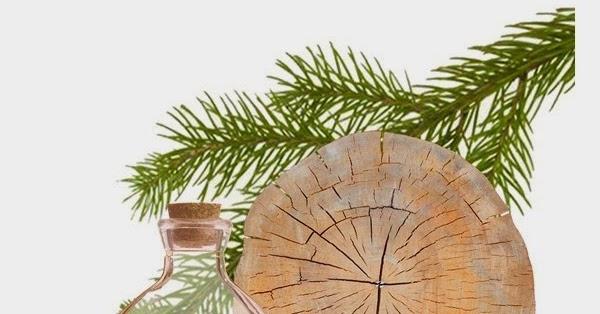 Olio essenziale di cedro utile per la casa salute e bellezza vivere verde - Olio di lino per mobili ...