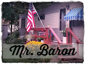 Mr. Baron