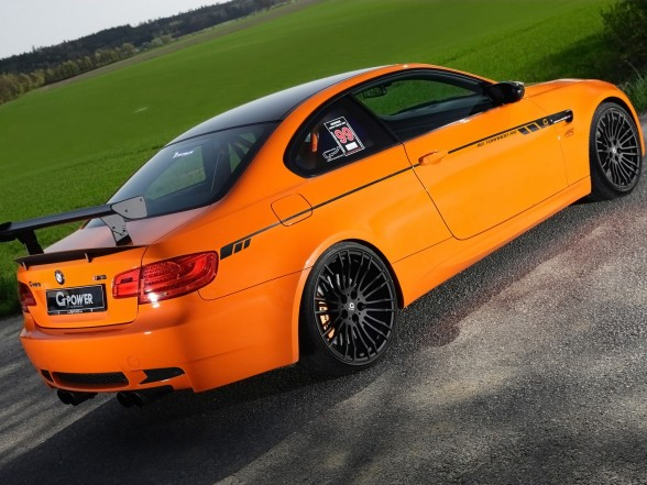 2011 G-Power BMW M3 Tornado RS, car design, design car, car designs, designer car, design, auto car, car automotive, design body, design automotive, automotive car design, sports car design, design car body
