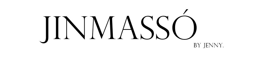 Jin Massó