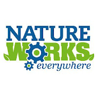 nature conservancy, science websites for the classroom, nature resources for the classroom, ecosystems resources for the classroom