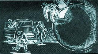 http://3.bp.blogspot.com/-F0zgDQ2VhUM/UqX66KG7YiI/AAAAAAAAEsU/2EWO6kyIAzk/s320/UFO_sighting_CubanGonzales_1954.jpg