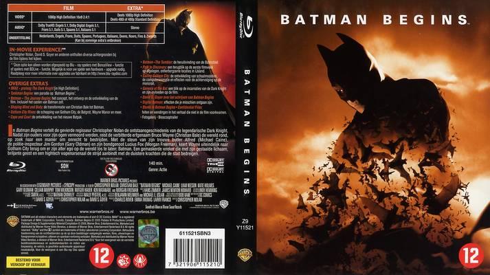 batman begins 720p brrip english subtitles