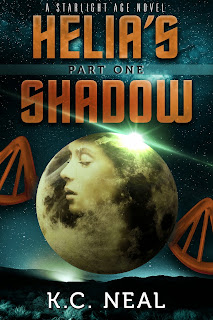 http://www.auggietalk.com/2015/03/review-helias-shadow-by-kc-neal.html