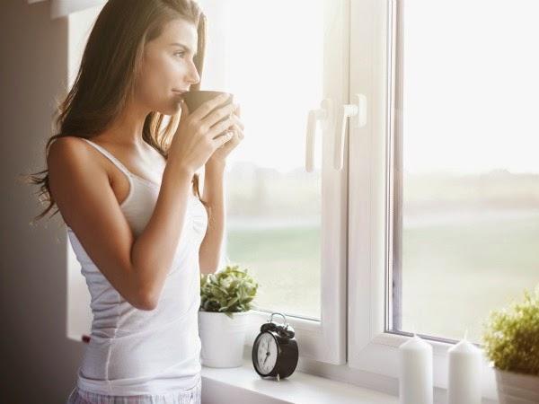 ¿Quieres ser más inteligente? ¡Cambia tu rutina diaria!
