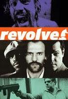 Revolver (2012)