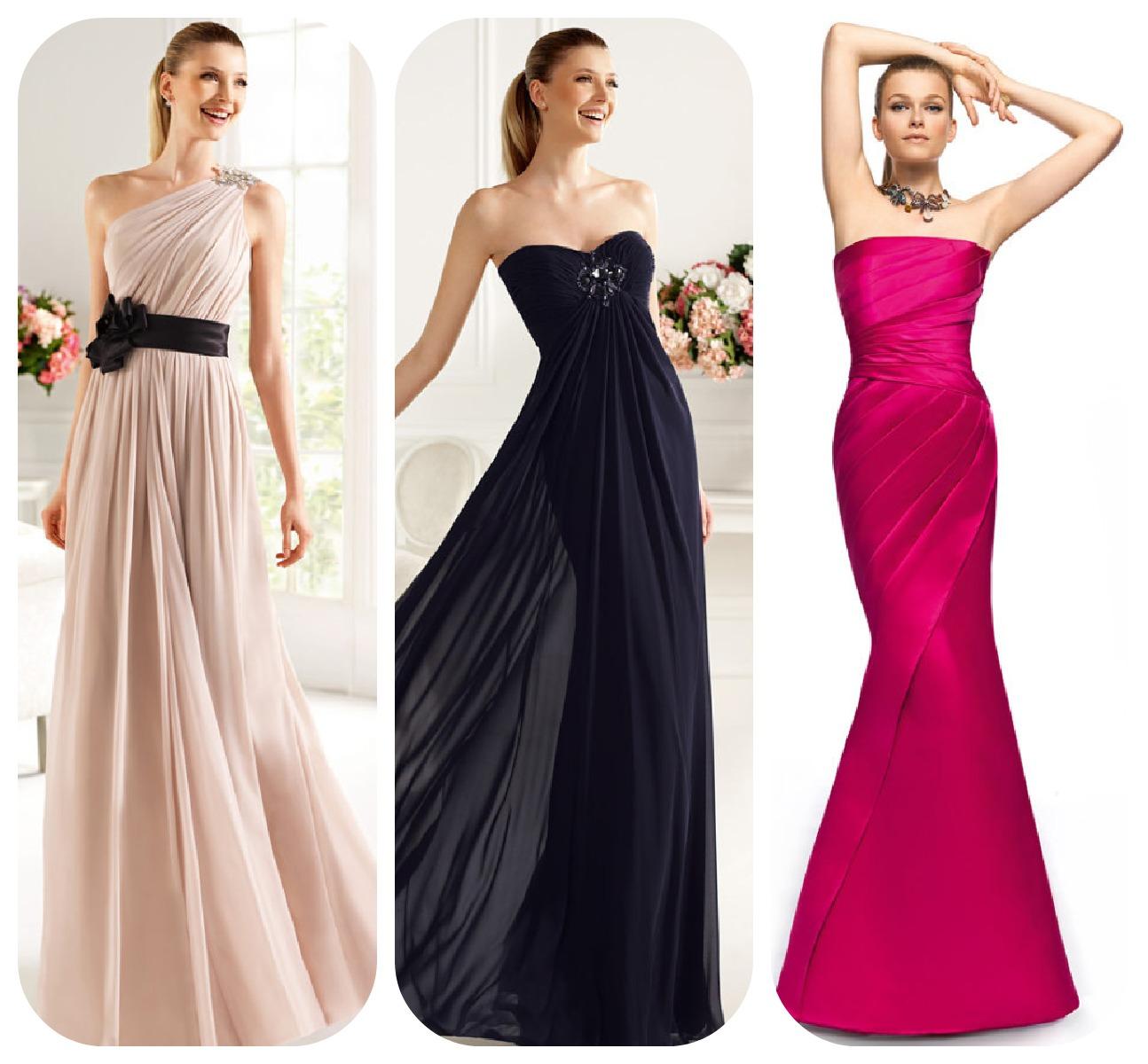 Necesito vestido para una boda ii latvdp los ngeles for Boda en jardin como vestir