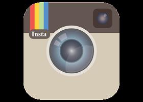 download Logo Instagram Vector