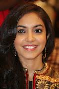 Ritu Varma new glam pics-thumbnail-14