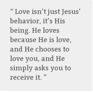 JESUS LOVES YOU Quotes Like Success