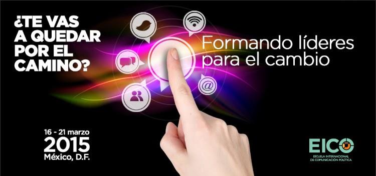 http://www.alice-comunicacionpolitica.com/eico/