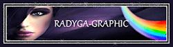 http://radygatatiana.blogspot.com/