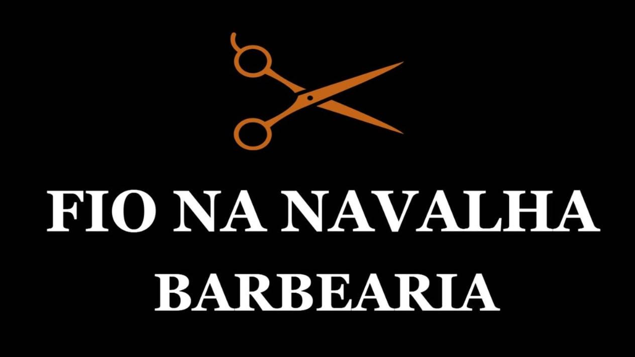 Barbearia Fio na Navalha